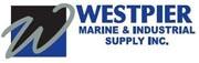 WestPier company